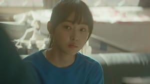 When My Love Blooms: S1-Ep5