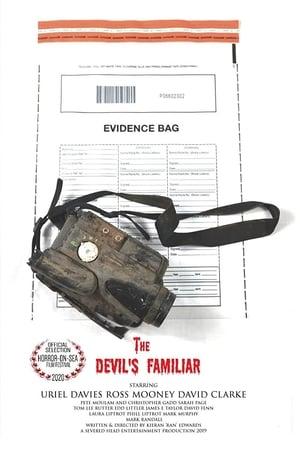 The Devil's Familiar (2020)