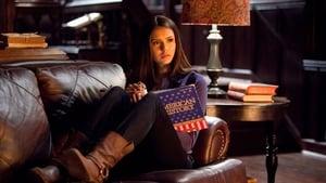 The Vampire Diaries 1×20