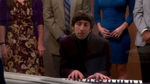 The Big Bang Theory Season 7 Episode 6