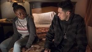 The Fosters: Saison 5 episode 1