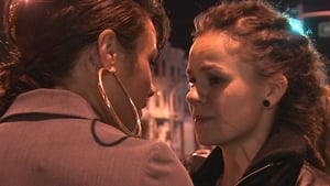 The Real L Word: 1×5
