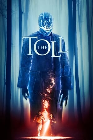 The Toll-Azwaad Movie Database