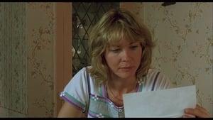 Secret Admirer (1985)