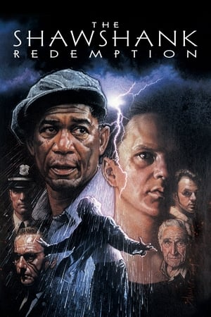 Watch The Shawshank Redemption Full Movie