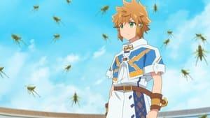 Tatoeba Last Dungeon Mae no Mura no Shounen ga Joban no Machi de Kurasu Youna Monogatari 1. Sezon 12. Bölüm (Anime) izle