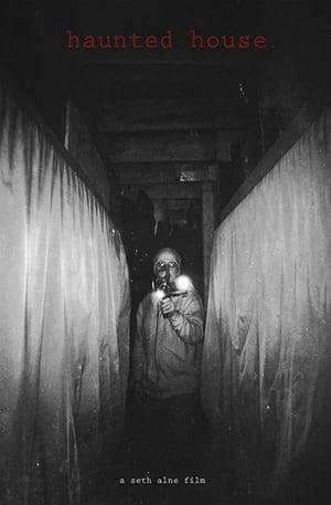 Haunted House (2019)