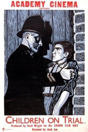 Children on Trial (1947)