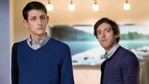 Silicon Valley: 3×7