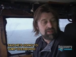 Deadliest Catch: 2×4