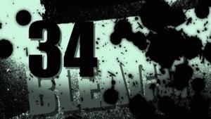 Bleach: 1×34