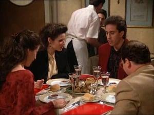 Seinfeld: S03E16
