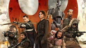Bilder und Szenen aus Rogue One: A Star Wars Story © Walt Disney Studios