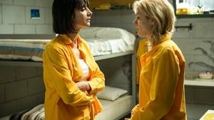 Locked Up Season 1 Episode 2