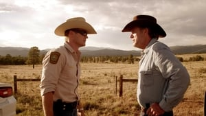 Longmire: O Xerife: 1×10
