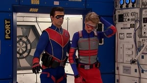 Henry Danger Season 3 Episode 11