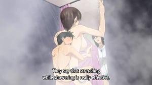 Watashi ga Toriko ni Natte Yaru Episode 1