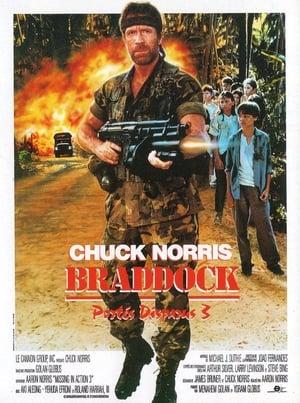 Image Braddock: Missing in Action III