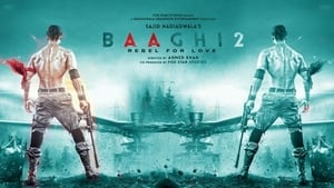Baaghi 2 (2018) Hindi Full Movie Watch Online