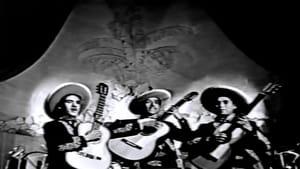 Cantinflas No te engañes corazón