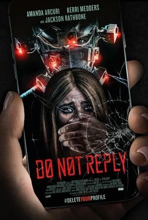 Watch Do Not Reply Online Grátis