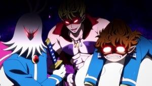 Welcome to Demon-School, Iruma-kun: 1×9