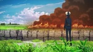Kino no Tabi: The Beautiful World – The Animated Series 1×12