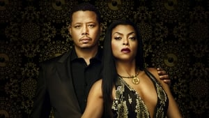 Assistir Empire Todas as Temporadas HD Dublado
