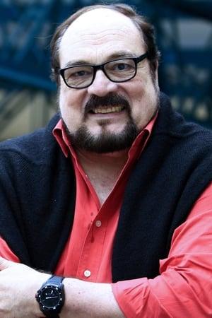 Rubens Ewald Filho