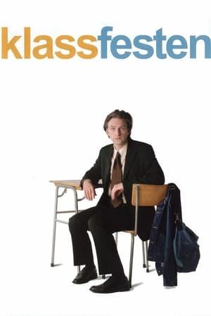 The Reunion (2002)