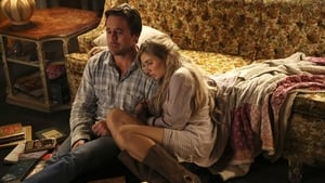 Nashville Season 4 : Stop the World (And Let Me Off)