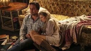 Nashville: 4 Staffel 5 Folge