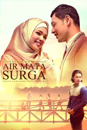 Air Mata Surga (2015) Subtitle Indonesia
