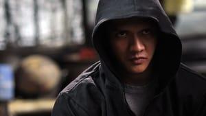La Redada 2 Película Completa HD 720p [MEGA] [LATINO] 2014