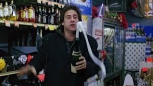 Drunks (1997)