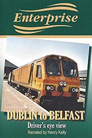 Enterprise - Dublin to Belfast (2006)