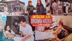 فيلم Dağınık Yatak مترجم