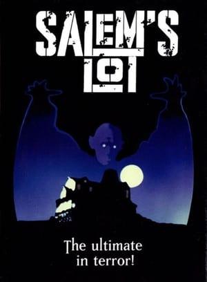 El misterio de Salem's Lot – Salem's Lot