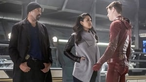 The Flash: Season 3 Episode 22