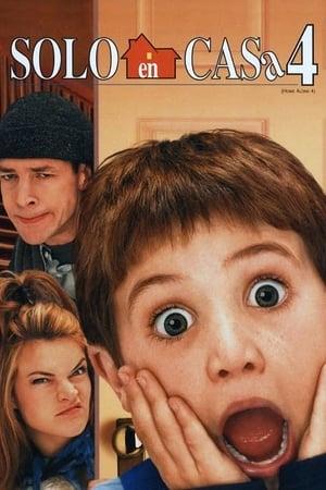 VER Mi Pobre Angelito 4 (2002) Online Gratis HD