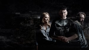 Marvel's The Punisher S2 惩罚者 第二季 1080P