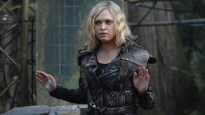 The 100 Season 6 :Episode 11  Ashes to Ashes