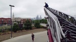 Chicago Fire Season 2 Episode 4