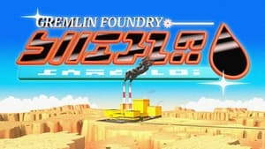 Gremlin Foundry