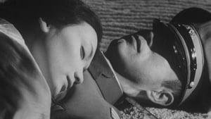 Patriotismo (El rito de amor y muerte) – Yûkoku – Patriotism (The Rite of Love and Death) 憂國