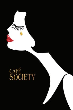 Cafe Society (2016) is one of the best movies like Pretty Woman (1990)