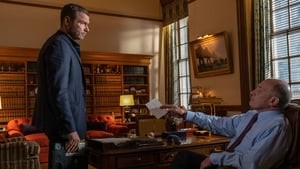 Ray Donovan Season 7 Episode 4