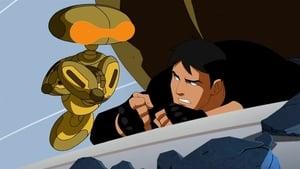 Assistir Justiça Jovem 2a Temporada Episodio 11 Dublado Legendado 2×11