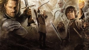 The Lord of the Rings: The Fellowship of the Ring (2001) Full Online Movie Watch