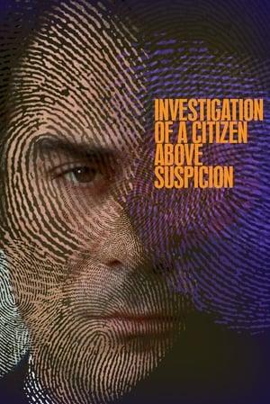 Investigation of a Citizen Above Suspicion (1970)
